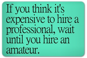hire-a-professional-300x200